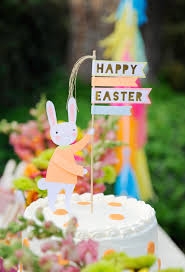 plan a bunny tastic kids u0027 easter party project nursery