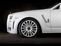 rolls royce white 2016 2010 mansory rolls royce white ghost limited side section
