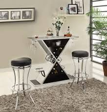 Accent Table Decor Mirrored Pyramid Accent Table How To Decorate Mirrored Accent