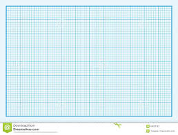 blank lined paper for writing worksheet graph paper at office depot 853721 with p also graph graph paper background design flat stock vector image 66523763 graph grid lined texture 66523763 full