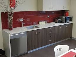 Office Kitchen Designs Best Office Kitchen Small Pantry Design Summit Kitchenette Ideas
