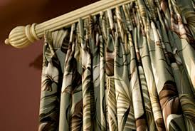 Decorative Double Traverse Curtain Rod by Pinch Pleat Curtains For Sliding Glass Doors
