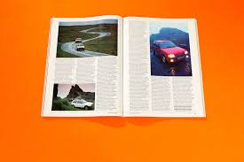 where are peugeot cars made the entertainers peugeot 205 gti vs fiat uno turbo car archive