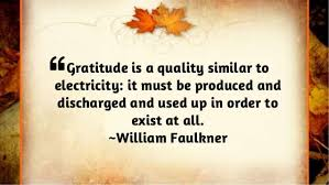 happy thanksgiving quotes thanksgiving 2017 quotes and sayings