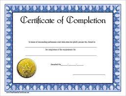 professional development certificate template imts2010 info