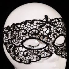 white masquerade masks for women masquerade masks for women buy cheap masquerade masks online
