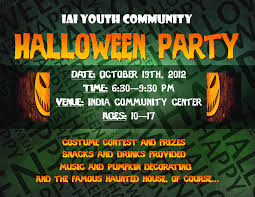 iai youth halloween party indianapolis in showtimes tickets schedules