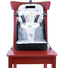 coussin chaise haute avec sangle exquis coussin chaise haute avec sangle revision polar gear