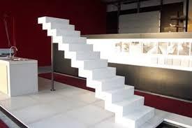 Peindre Escalier Beton Interieur by Escalier Beton Interieur Design Topfrdesign Co
