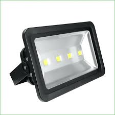 commercial dusk to dawn outdoor lights outdoor lighting wall mount dusk to dawn flood light fixtures ground