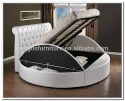 storage bed double size buy double bed with storage semi double
