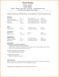 resume templates for word 2010 6 ms word 2010 resume template top resume templates microsoft 2010