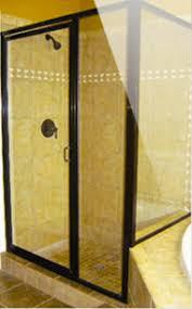 glass crafters rexburg idaho glass windows shower doors