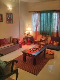 home interior shopping india 62 best indian home decor images on ethnic home decor