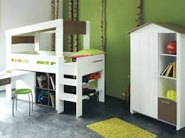 chambre garcon 3 ans chambre enfant 3 ans chambre garcon cabane idee peinture chambre