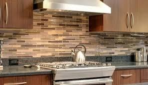 Fire And Ice Backsplash - granite countertops lancaster pa keystone granite u0026 tile