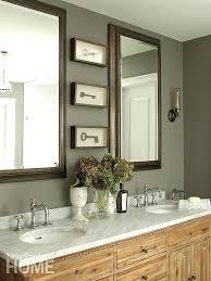 bathroom updates ideas bathroom ideas colorstylish bathroom updates bathroom ideas colors