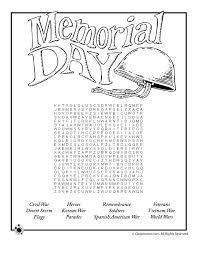 best 25 memorial day activities ideas on pinterest july crafts