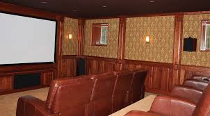 Home Theater Room Decorating Ideas Home Showtimes Oahu The Founder Theater Room Movie Idolza