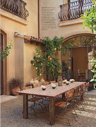 tuscan style magazine ideas