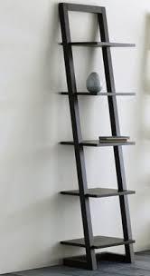 gave boekenplanken boeken pinterest book shelves shelves