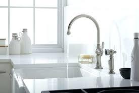 kohler kitchen sink faucet kohler kitchen sink kitchen accessories farm sink kohler