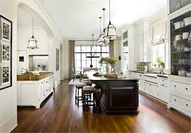 classic traditional kitchen by barbara westbrook homeportfolio u0027s
