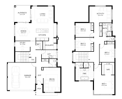 13m wide house designs perth single and double storey apg homes