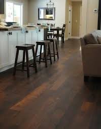 medallion hardwood flooring
