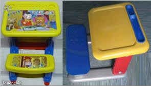 bureau enfant oui oui bureau enfant oui oui 28 images monde de l enfant maison