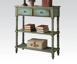 Green Console Table Furniture Stores Kent Cheap Furniture Tacoma Lynnwood