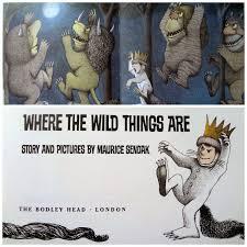 u0027s stories hannah u0027s bookshelf wild