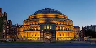 Royal Albert Hall Floor Plan Royal Albert Hall Wikipedia