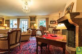 montpeyroux chambre d hote chambre d hote montpeyroux 63 100 images chambre d hôtes de