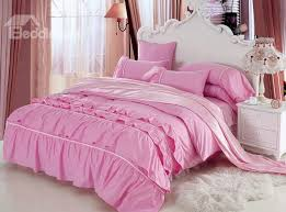 Beautiful Girls Bedding by Christmas Girls Bedding Online Sale Buy Girls Bedding From China