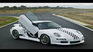porsche racing wallpaper racing u0026 sports cars hd free wallpapers