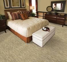 Buying Laminate Flooring Tips Five Important Carpet Buying Tips Classique Floors