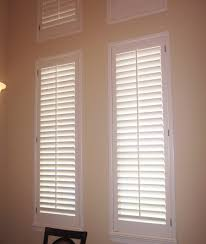 rgv custom plantation shutters handmade 100 wood