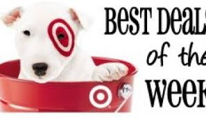 36 sharpie target black friday the best target deals for the week of 8 20 u2013 8 26 totallytarget com