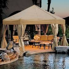 Bamboo Patio Cover New Gazebo Patio Ideas 59 About Remodel Bamboo Patio Cover With