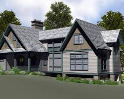 Modern Traditional House 371 Best Design Ideas Images On Pinterest House Architecture