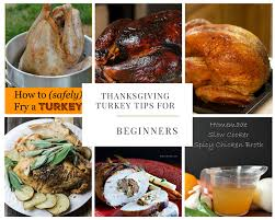 thanksgiving turkey tips for beginners savory spicerack
