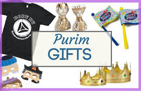 purim gifts boozy and gifts for purim what wanna eat