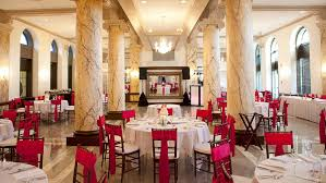 wedding and reception venues how to choose between wedding reception venues angie s list