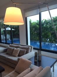 home interior design magazine malaysia modern tropical house in malaysia my home boutique