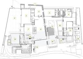 floorplan eat png