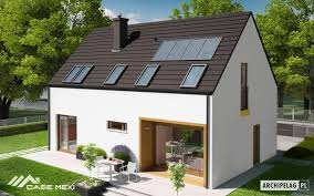 gable roof house plans furniture house plans with gable roof 6 marvelous 5 gable roof