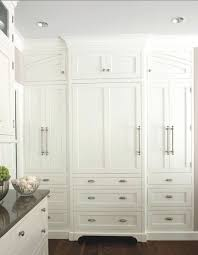 kitchen cabinet hardware ideas kitchen cabinet hardware ideas photos home design inspirations