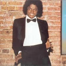 Michael Jackson Bad Album Bruce Swedien Recording Michael Jackson