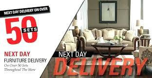 home design stores columbus discount furniture columbus ohio slisports com
